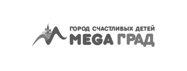 MEGAГРАД